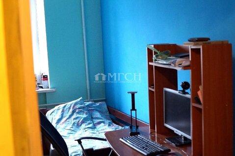 Продажа 3 комнатной квартиры м.станция Коптево (бульвар Матроса .