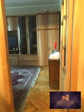 Продам 4-к квартиру новой планировки, Протвино, Лесной б-р, 10, 5,5млн