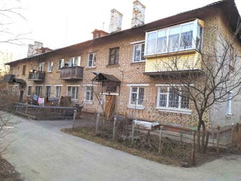 Продается 2х к кв в центре города Серпухов.Центральная 173а.