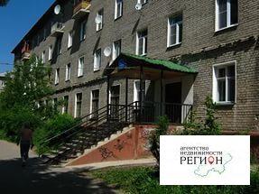Наро-Фоминск, 1-но комнатная квартира, ул. Шибанкова д.2, 2350000 руб.