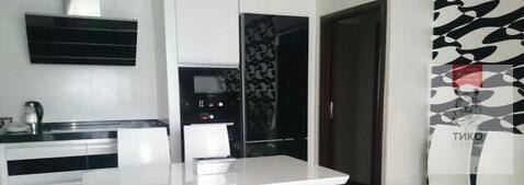 Одинцово, 4-х комнатная квартира, ул. Кутузовская д.17, 10500000 руб.