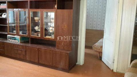 Продажа 2 комнатной квартиры м.Жулебино (Красногорская улица)