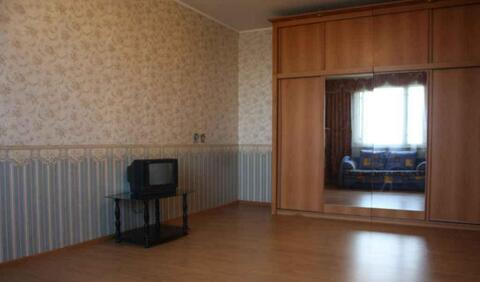 Москва, 1-но комнатная квартира, ул. Поречная д.21, 30000 руб.