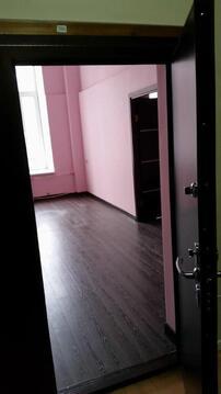 Продажа офиса 65 кв.м. м.Проспект мира