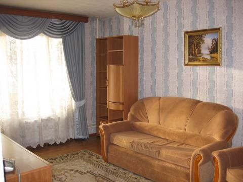 Продаем квартиру хорошее предложение Саперный проезд 15
