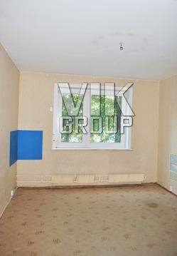 2-х комн квартира 54 кв.м. Москва Ясенево