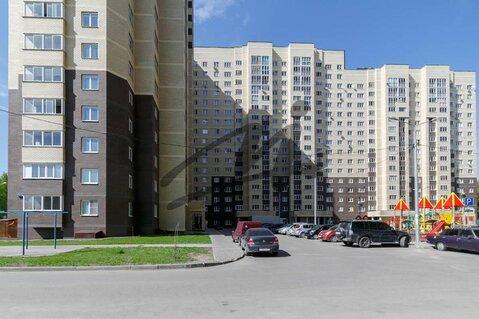 Ногинск, 1-но комнатная квартира, Дмитрия Михайлова ул д.2, 2310000 руб.