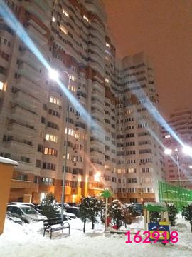 Продажа квартиры, Новоивановское, Одинцовский район, Можайское ш.