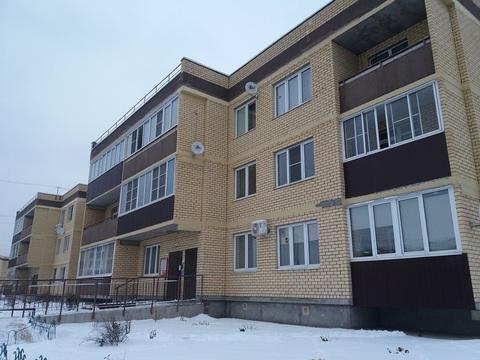 1-комнатная квартира в г. Дмитров, ул. Спасская, д. 10