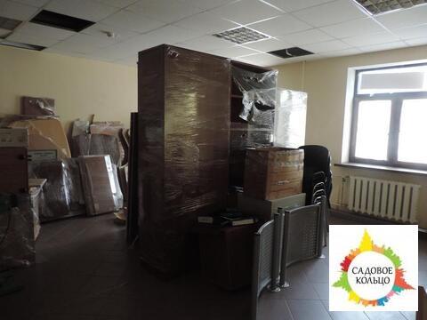 Вашему вниманию предлагается офисные блоки от 5 до 60 кв.м. в админист