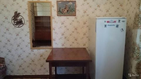 Продается доля в квартире г. Мытищи на ул. Медицинская, д.6/2.