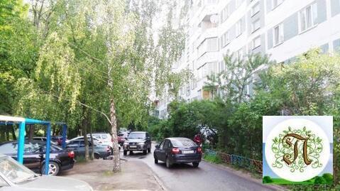 Продажа квартиры, Дмитров, Дмитровский район, Историческая пл.