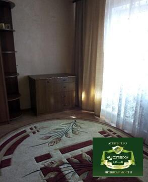 Сдаётся хорошая 1 комнатная квартира, Клин-5