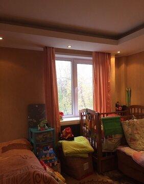 Жуковский, 1-но комнатная квартира, ул. Мясищева д.18, 2900000 руб.