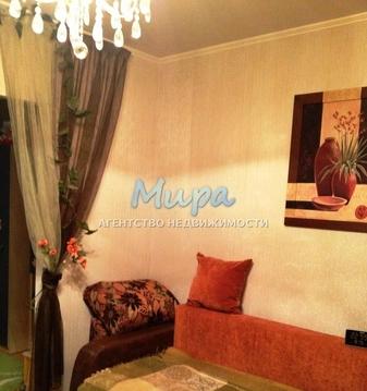 Юлия! Отличная двухкомнатная квартира в новом доме по ул. Лесная в