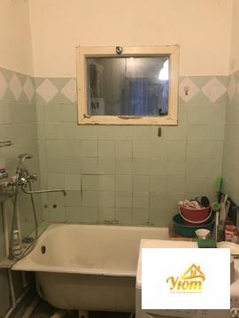 Продаётся 1 комн. квартира, г. Жуковский, ул. Чкалова, д. 47