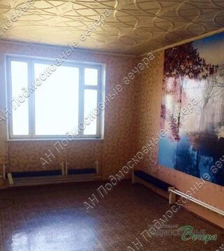 Московская область, Талдомский городской округ, село Николо-Кропотки, .