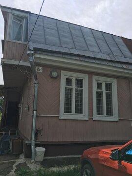 Продажа дома 140 кв.м. с участком 12 соток, 4500000 руб.