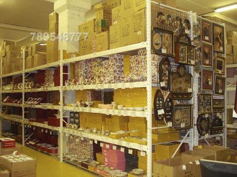 Предлагается офисно-складской комплекс по адресу: Дорожная, д