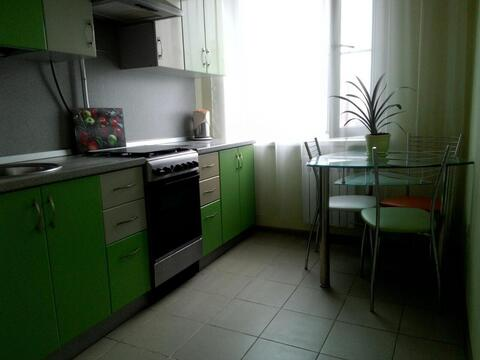 Продам 2-х комнатную квартиру в Щелково