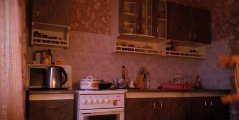 Жуковский, 1-но комнатная квартира, ул. Амет-хан Султана д.7, 3240000 руб.