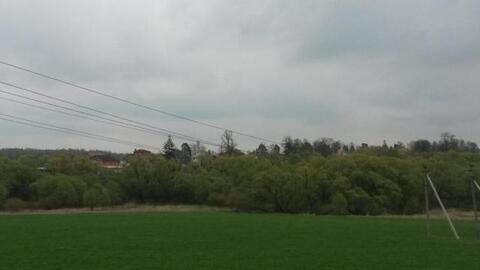 Продажа участка, Подольск, Слащево деревня