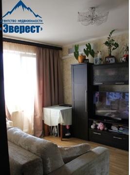1-комнатная квартира, 30 кв.м., в ЖК по ул. Неделина