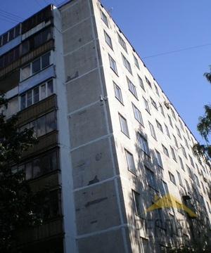 Продаётся 2-комнатная квартира по адресу Зелёный 50
