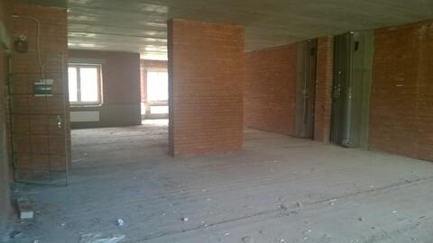 Химки, 3-х комнатная квартира, Береговая д.4, 6899700 руб.