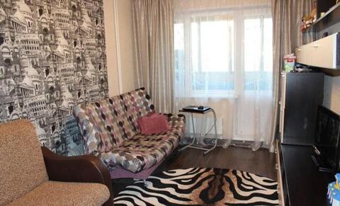 Жуковский, 1-но комнатная квартира, ул. Баженова д.1 к2, 3500000 руб.