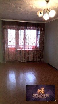 Серпухов, 1-но комнатная квартира, ул. Лермонтова д.71, 2050000 руб.