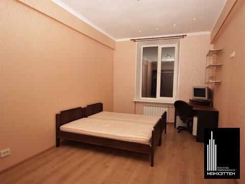 Продается 4-х комнатная квартира в Южном
