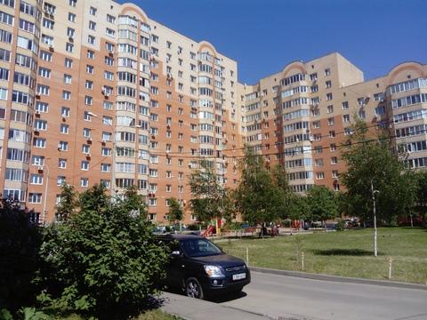 2-к.квартира на Красной горке