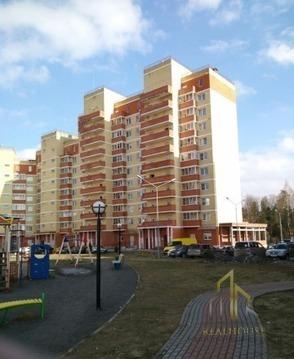 Продажа Офиса Литвиново д.13, Щелковский район