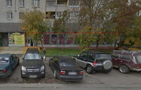 Торговое помещение 201 кв.м. у м. Алтуфьево