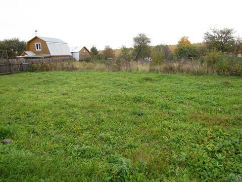 Продается часть дома в п. Редькино Озерского района