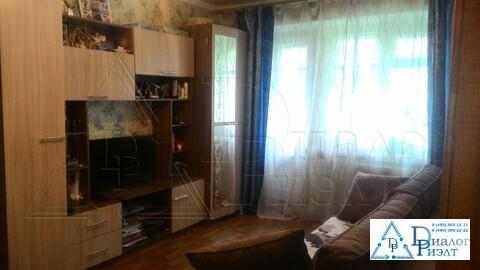 Раменское, 2-х комнатная квартира, ул. Космонавтов д.5, 2900000 руб.