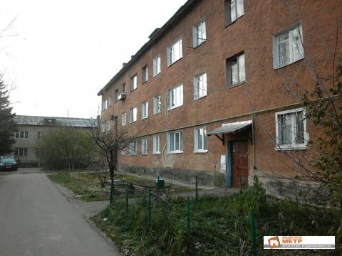 2 к кв Лосино-Петровский, проезд Чехова д. 3