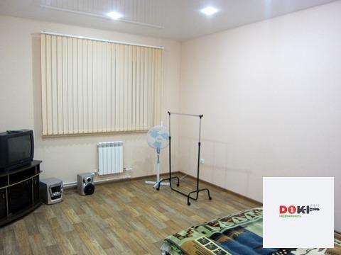 Продажа однокомнатной квартиры в городе Егорьевск микрорайон Заречье