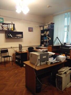 Аренда помещения 451 м2 на 1 этаже в Жуковском на ул.Маяковского