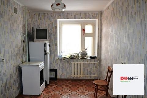 Продажа квартиры, Егорьевск, Егорьевский район, Ул. Владимирская
