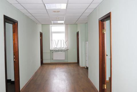 САО БЦ ул. 3-я Ямского Поля 32 продажа 7 и 8 эт 1029 кв.м.