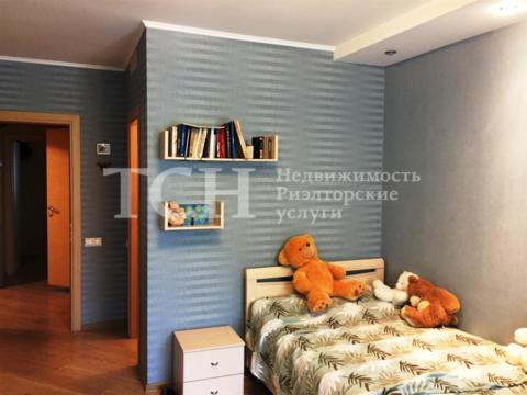 3-комн. квартира, Мытищи, ул Шараповская, 1