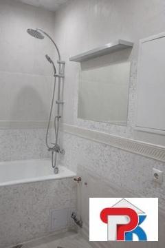 Продается Двухкомн. кв. г.Одинцово, Говорова ул, 34