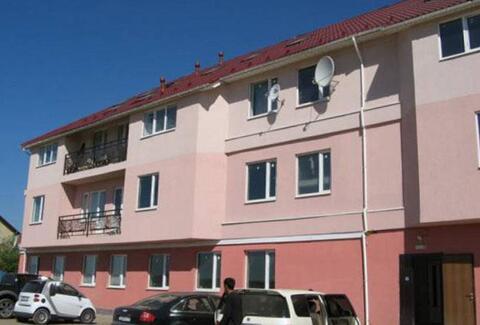 Сдается 1-к. квартира, Одинцовский р-н, Акулово, Центральная д.59к1