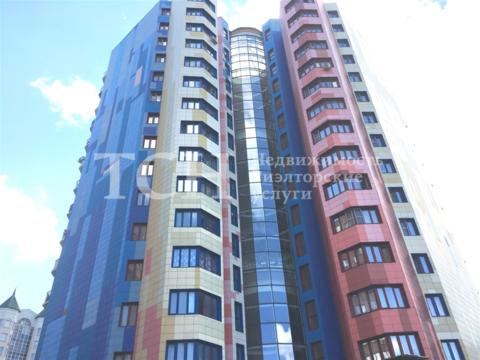 Ивантеевка, 1-но комнатная квартира, ул. Новая Слобода д.1, 3425000 руб.