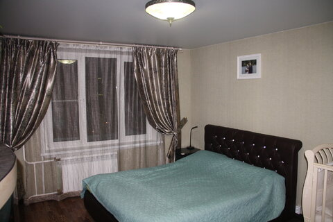 1-я квартира 37 кв м . Бехтерева, д 37 к 2