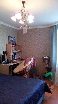 1-комнатная в Химках