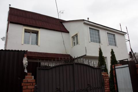 Дом г. Москва д. Лукошкино, 8000000 руб.