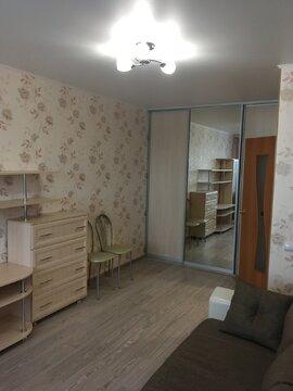 Икша, 1-но комнатная квартира, ул. Рабочая д.27, 3400000 руб.